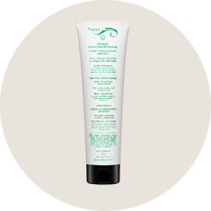 Leydi Beauty featured avant shampooing